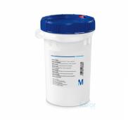 MERCK 108815 Zinc Chloride suitable for use as an active pharmaceutical ingredient EMPROVE® api Ph Eur, BP, USP 25 Kg